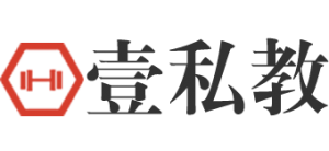 壹私教OnePT-上海高端明星私教上门健身!